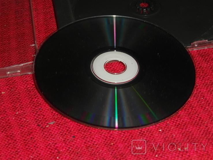 Диск-игра для компютера..№1, фото №3