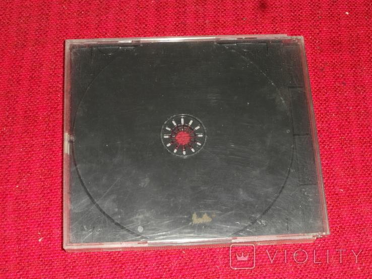 Диск-игра для компютера..№1, фото №4