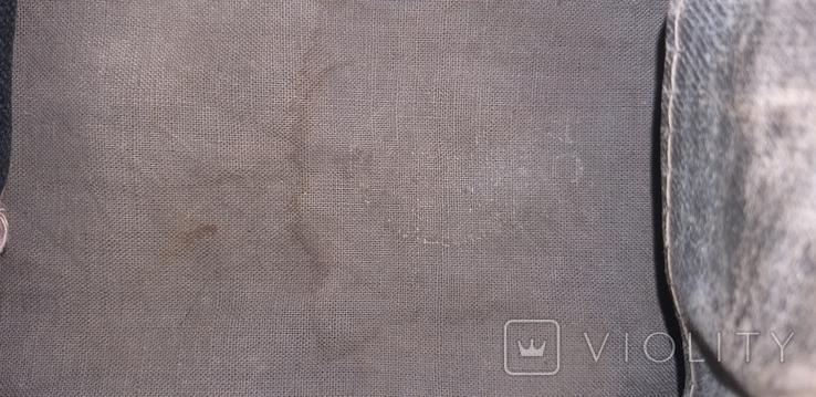 "Бескозырка ""Тихоокеанский Флот"", фото №13"
