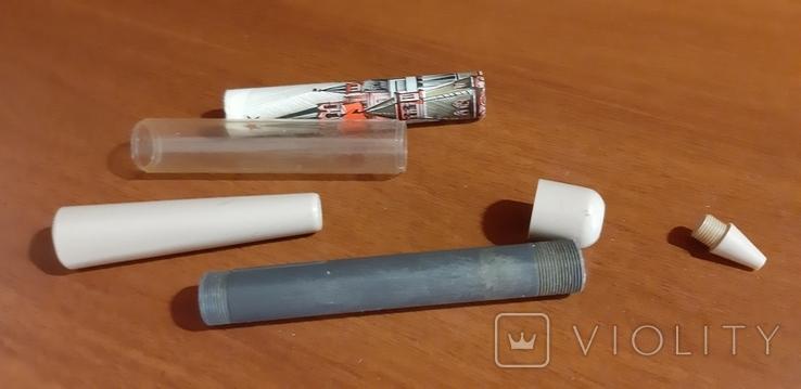 Ручка, фото №3
