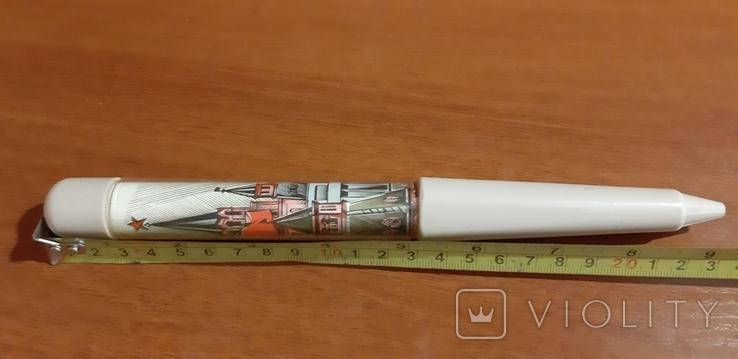 Ручка, фото №6