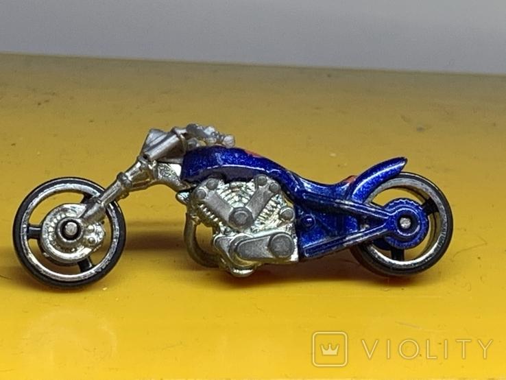 2000 Hot Wheels, фото №3