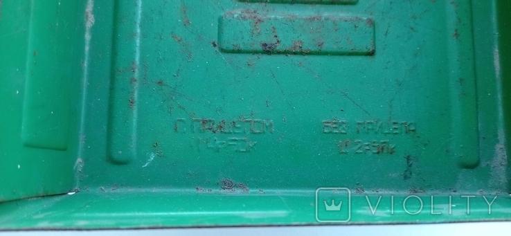Машина большая, фото №11