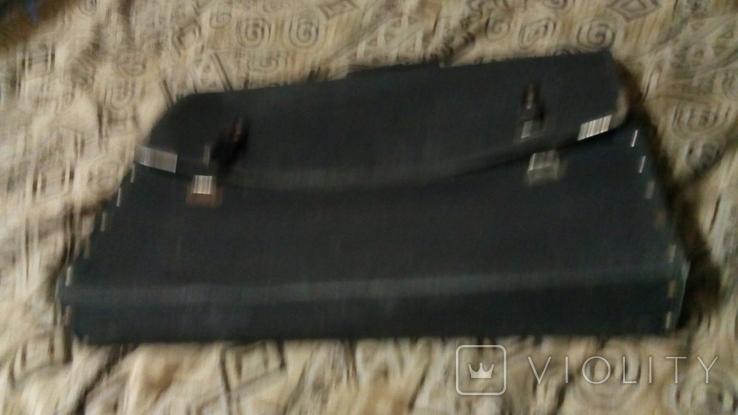 Портфель пилота ссср, фото №3