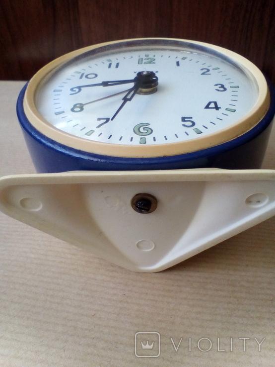 Часы Витязь 2, фото №5