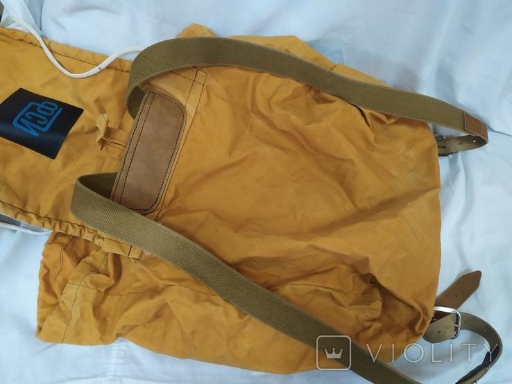 Рюкзак СССР, фото №8