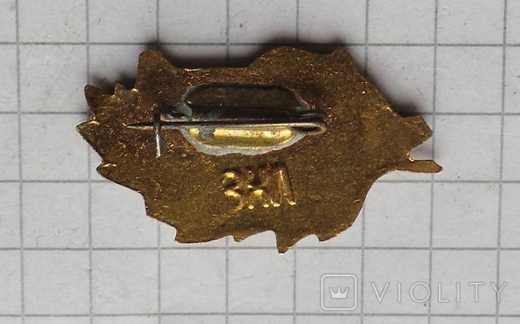 Мотокросс 1960, фото №3