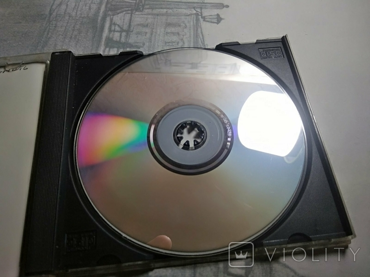 Игры диски Пс1 Playstation 1 one Resident evil directors cut авторская версия, фото №5
