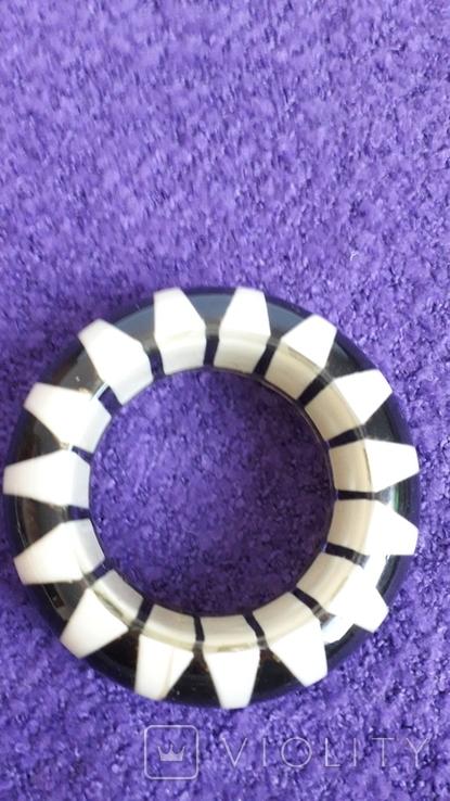 Жорсткий браслет, фото №6