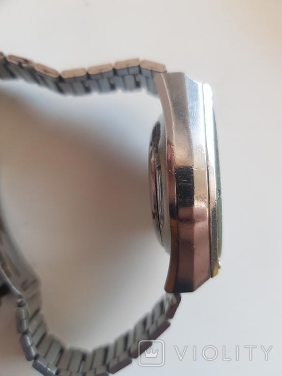 Наручные часы Orient SK Y469135A-4A, фото №4