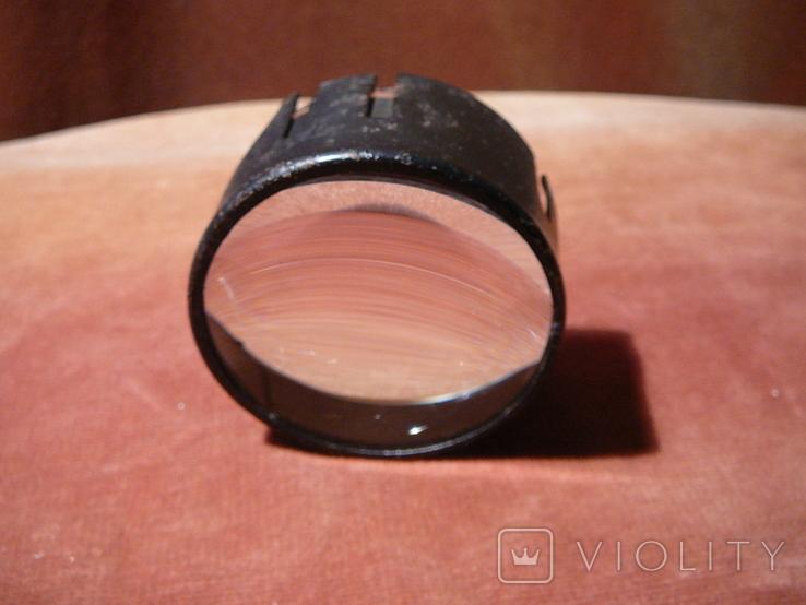 Оптика., фото №3