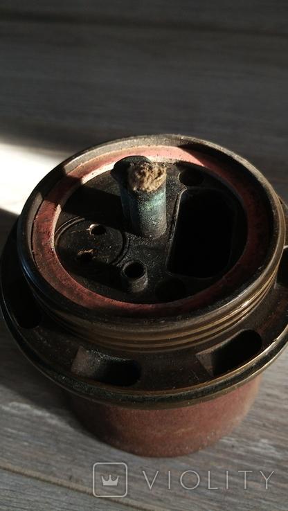 Керосинова лампа, фото №10