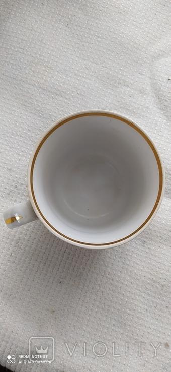 Чашка, фото №5