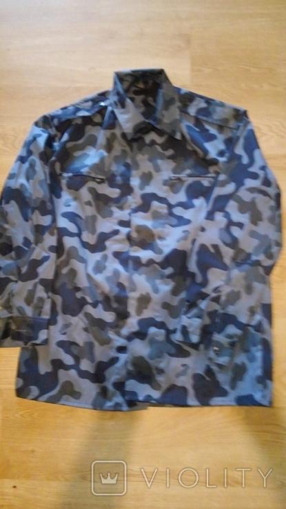 Уніформа,комуфляж., фото №2
