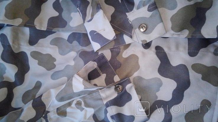 Уніформа,комуфляж., фото №7