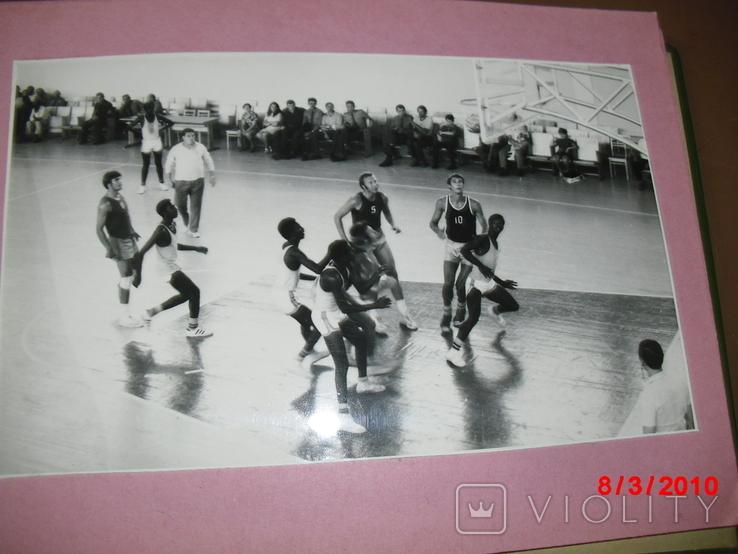 Фото альбом военный, фото №11