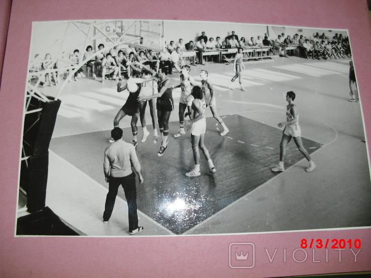 Фото альбом военный, фото №12