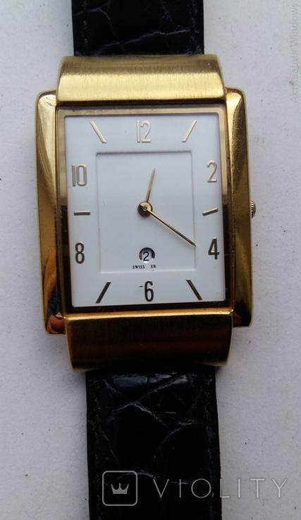 Часы на запчасти, фото №2