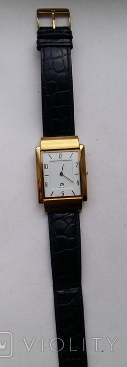 Часы на запчасти, фото №3