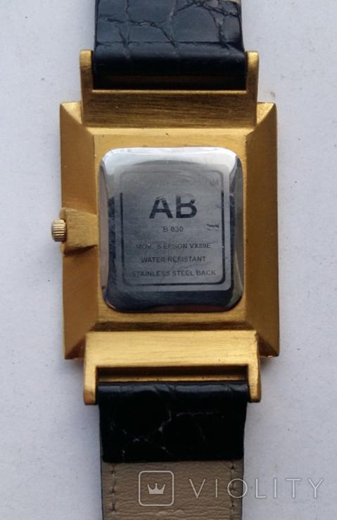 Часы на запчасти, фото №6