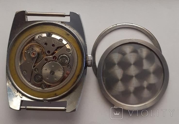 Часы Восток 18 кам (18), фото №6