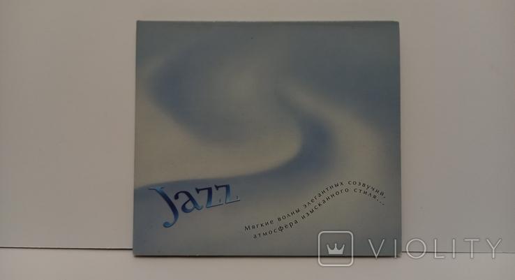 Jazz., фото №2