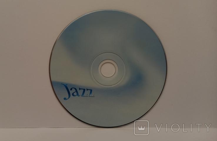 Jazz., фото №6