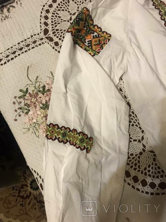 Сорочка Поділля, фото №6