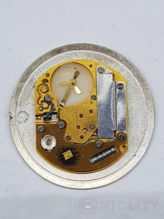 Механизм Луч кварц, фото №4