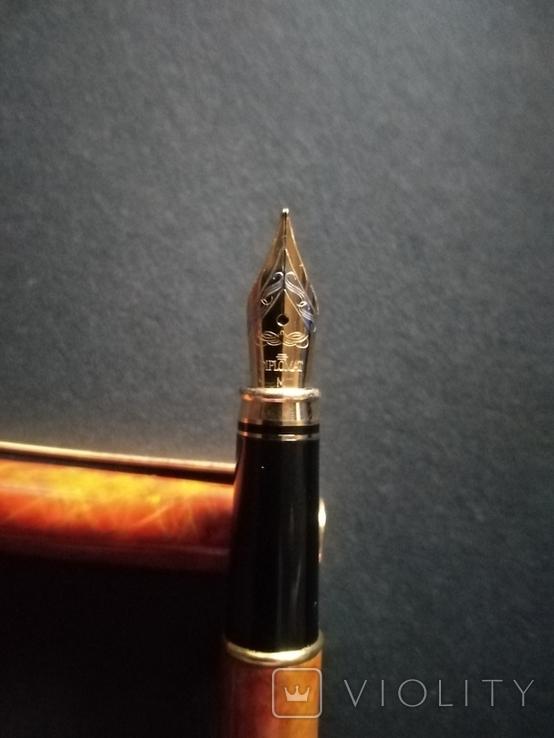 Ручка Diplomat, фото №2