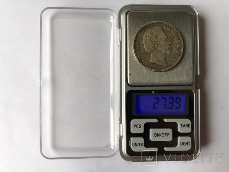 5 мароки 1875, фото №4
