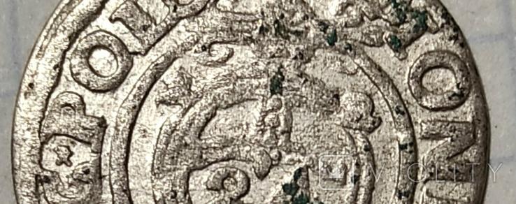 Півторак 1612 р., фото №7