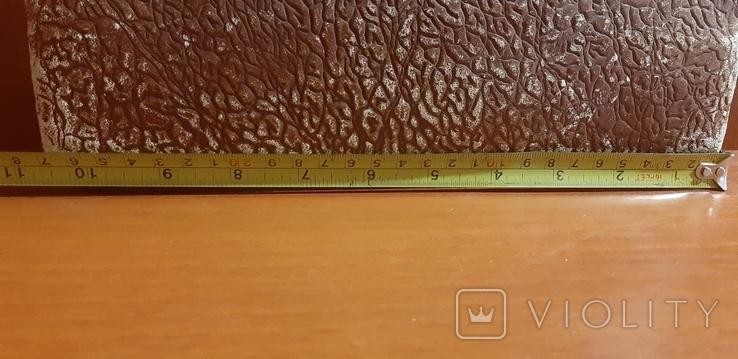 Женская сумочка-клатч., фото №10