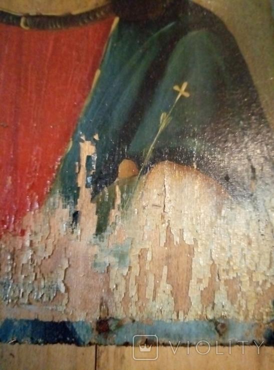 Иисус Христос, фото №5