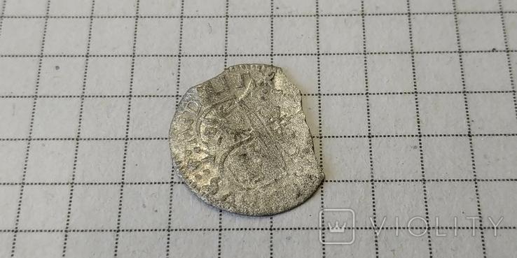 Солід 1616, фото №3