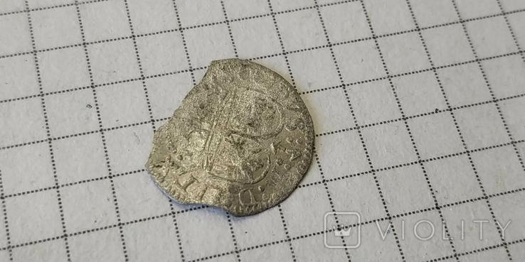Солід 1616, фото №8