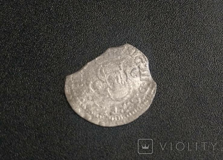 Солід 1616, фото №9