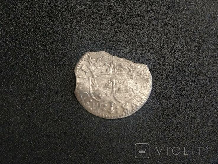 Солід 1616, фото №2