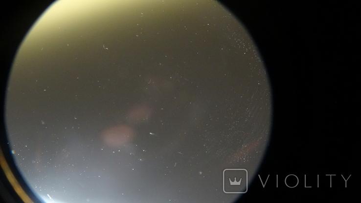 Юпитер 9 / Jupiter 9 / Юпитер-9 Киев / CONTAX, фото №10