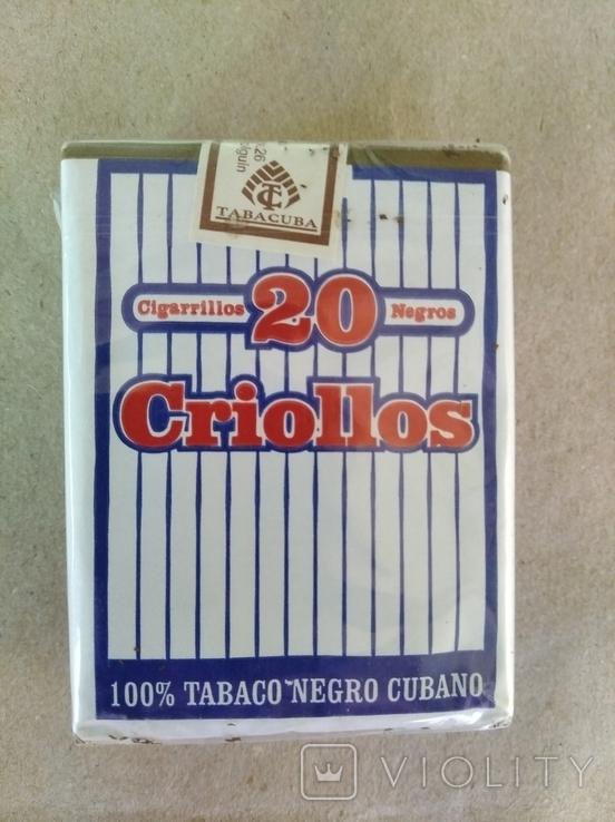 Сигареты criollos купить в москве купить электронные сигареты в барановичах
