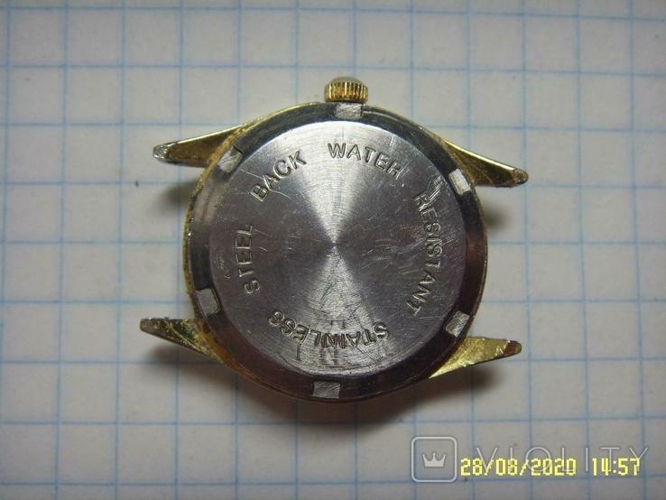 Часы-имитация IK женские Не рабочие на запчасти., фото №3