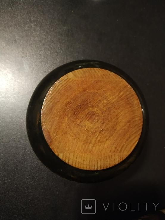 Лот сувениров из дерева, фото №4