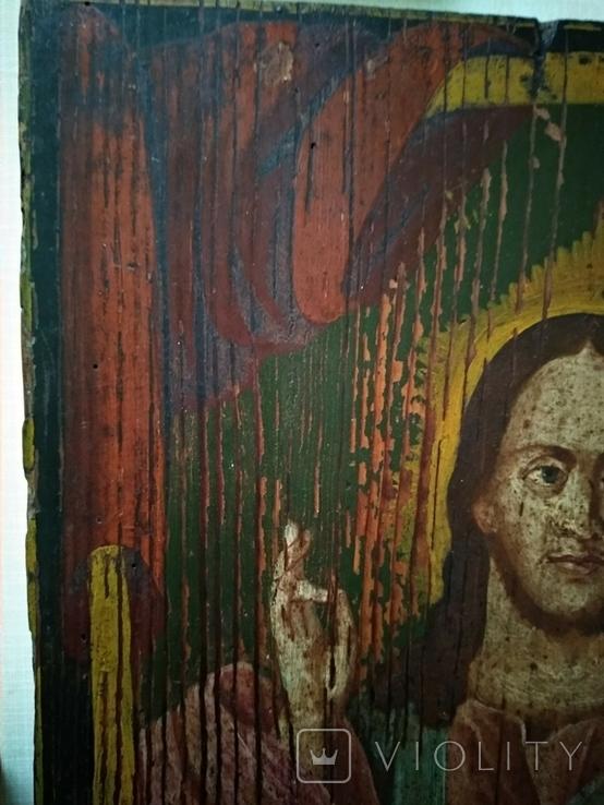 Ісус Христос Вседержитель, фото №9