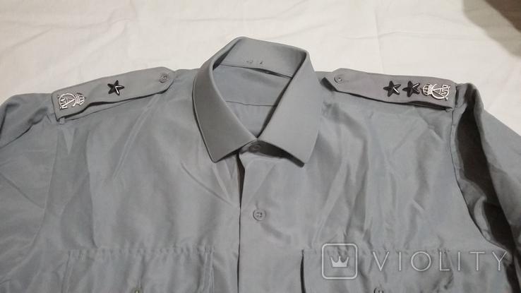 Рубашка., фото №2