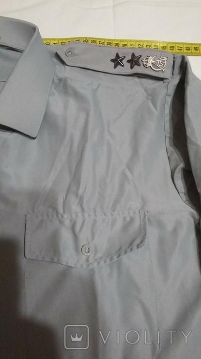 Рубашка., фото №7