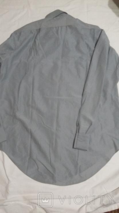 Рубашка., фото №11