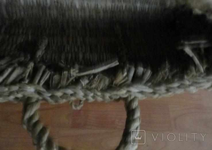 Торба з очерету., фото №12