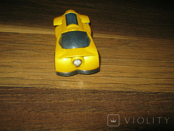 13. Машинка, Majorette, фото №6