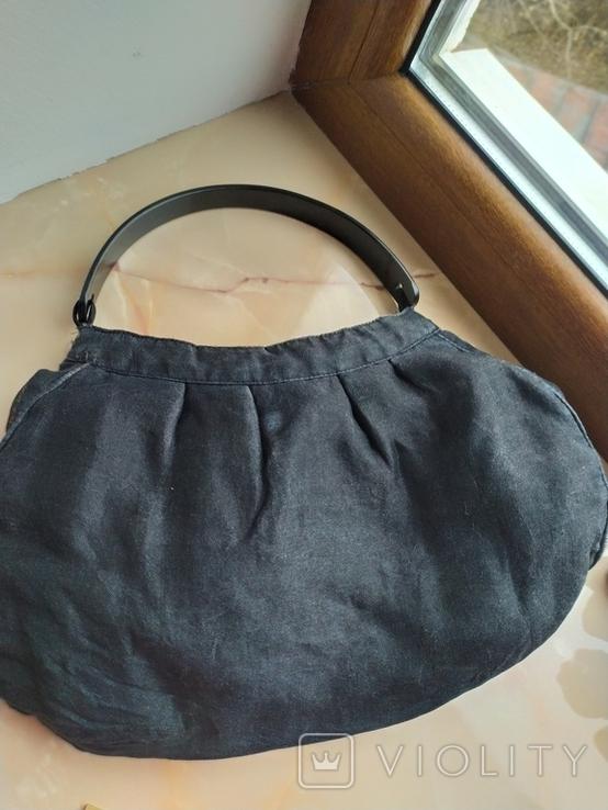 Летняя сумочка., фото №4
