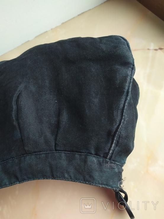 Летняя сумочка., фото №6